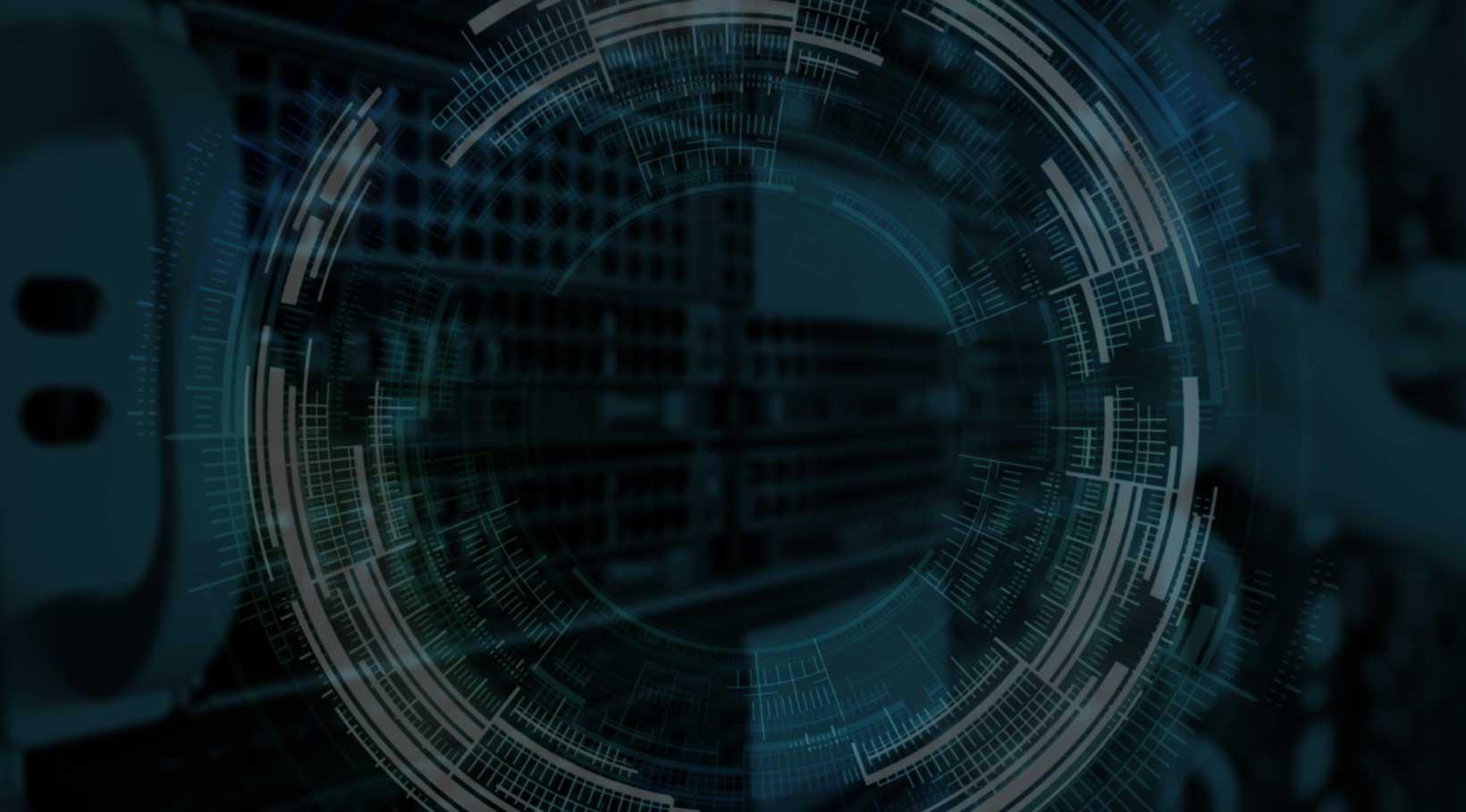 Serveria Slider Image 1