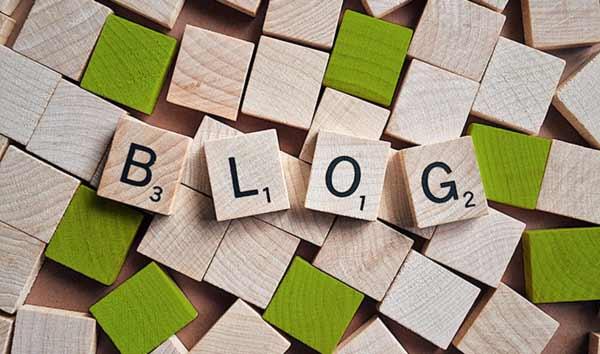 Blog Serveria