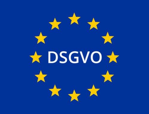 DS-GVO?