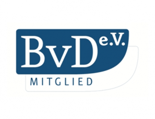 DSB-MIT-SYSTEM®