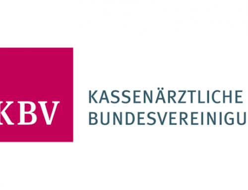 Kassenärztliche Zertifizierung nach § 75b SGB V