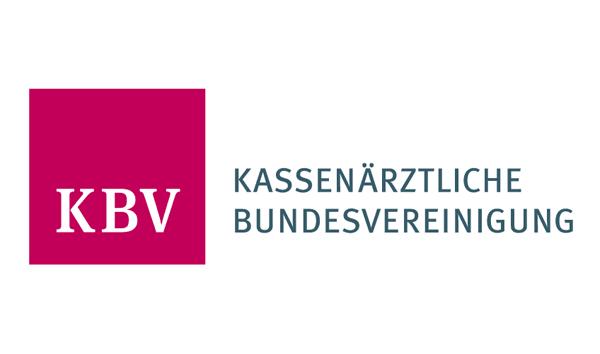 logo kassenaerztliche vereinigung