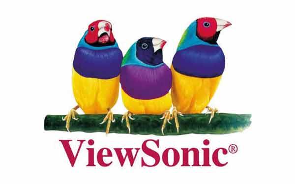 viewsonic-logo